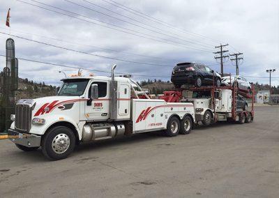 donstowning-gallery-trucktrailer-002